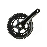 SRAM Rival 22 11 Speed Crankset