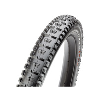 Maxxis High Roller II Plus Folding Tyre