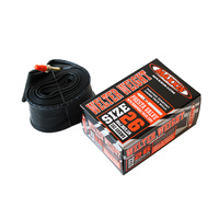 Maxxis Welter Weight Presta Valve Tube 700 x 18-25