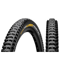 Continental Der Kaiser 2.4 Projekt ProTection Apex Folding Tyre