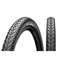 Continental Race King ProTection Folding Tyre