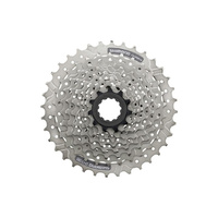 Shimano CS-HG201 9 Speed Cassette