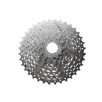 Shimano CS-HG400 9 Speed Cassette