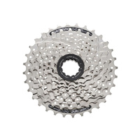 Shimano CS-HG41 8 Speed Cassette