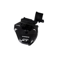 Shimano Deore XT I-Spec II Cover Unit for SL-M8000