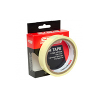 Stans NoTubes Rim Tape 10yd