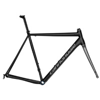 Cannondale CAAD12 Frame