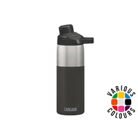 CamelBak Chute Mag Vacuum Insulated Stainless Bottle - 600ml 2019