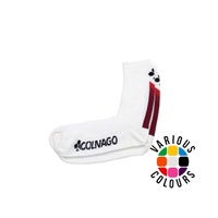 Colnago Air Socks