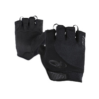 Lizard Skins Aramus Elite Short Finger Gloves