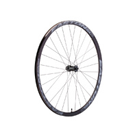 Easton EA70 SL Disc Tubeless Clincher