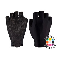 Supacaz SupaG Short Gloves