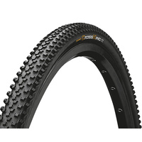 Continental CycloCross King Performance Folding Tyre
